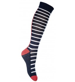 Chaussettes -County-