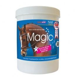 NAF Magic - poudre
