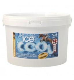 NAF Ice Cool cream