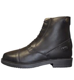 Boots MAESTRO Junior