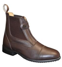 Boots LORETO