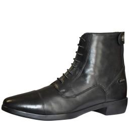 Boots BELLAGIO