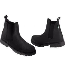 Boots NORTON...