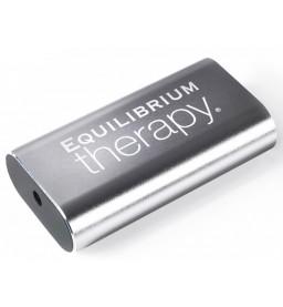 Batterie de...