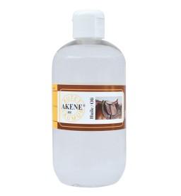 Huile AKENE - 500 ml