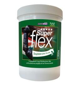 NAF Superflex -...