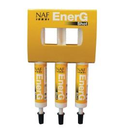 NAF-EnerG Shot...