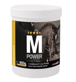 NAF-M Power 900g