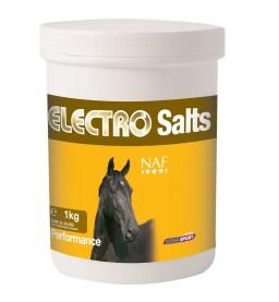 NAF-Electro Salts...