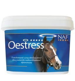 NAF-Oestress -...