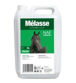 NAF-Mélasse - 5L