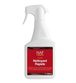 NAF Nettoyant...