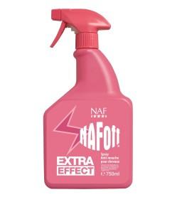 EXTRA EFFECT spray