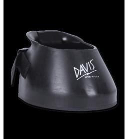 DAVIS BARRIER...