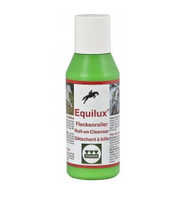 EQUILUX®...
