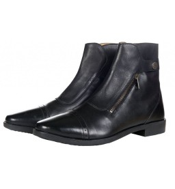 Boots -Luna- en...
