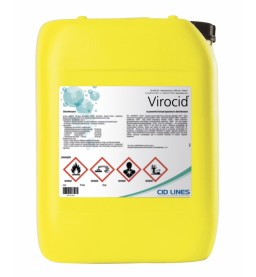 Virocid®
