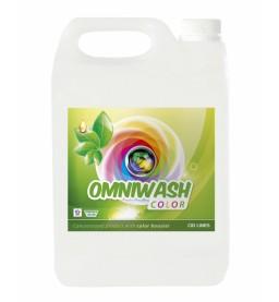 Omniwash Color