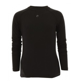 T-shirt TRC 85...