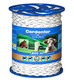 Cordonfor