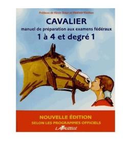 Cavalier manuel...