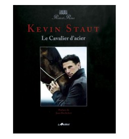 Kevin STAUT,...