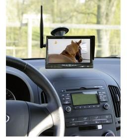 """Écran LCD 2,5"""", seul"""