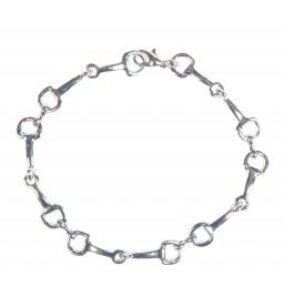 Bracelet -Bijoux-