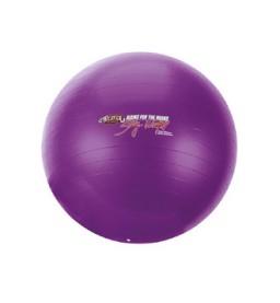 Ballon...