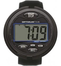 Chronomètre...