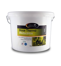 BOUE THERMO...