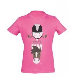 T-Shirt -Piccola-