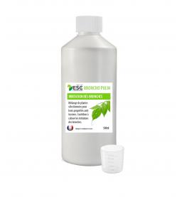 Broncho Pulm liquide
