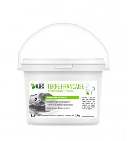 Terre Française