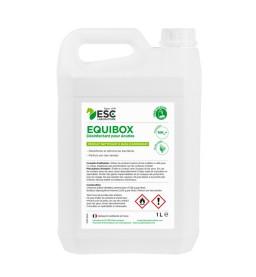Equibox
