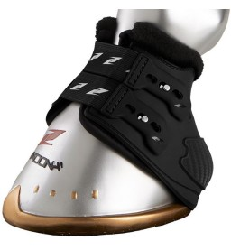 CARBON AIR HEEL
