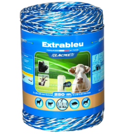 Extrableu