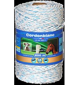 Cordonblanc