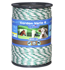 Cordon Vario 6