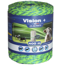 Fluo Vision +