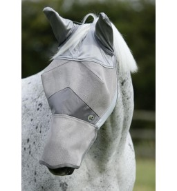 Buster Fly Mask Xtra
