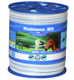 Rublanc 20