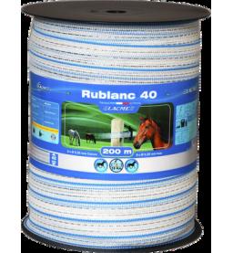 Rublanc 40