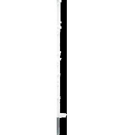 Isopost 140 blanc