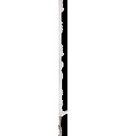 Kipost 110