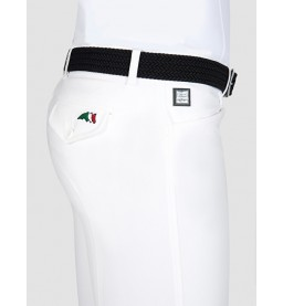 Pantalon Homme...