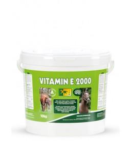 Vitamin E 2000