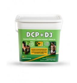 DCP + D3 4 KG