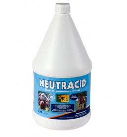 Neutracid 1.2L