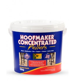 Hoofmaker...